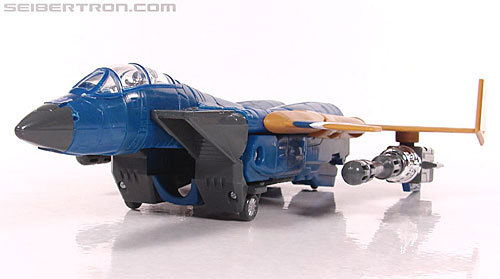 Transformers Henkei Dirge (Image #26 of 126)