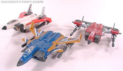 Transformers Henkei Dirge (Image #34 of 126)