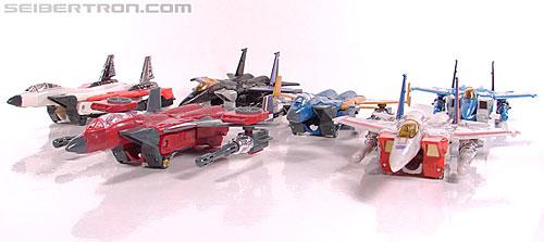 Transformers Henkei Dirge (Image #35 of 126)