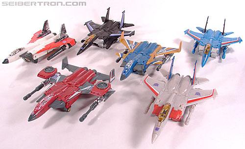 Transformers Henkei Dirge (Image #36 of 126)