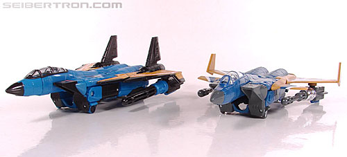 Transformers Henkei Dirge (Image #38 of 126)