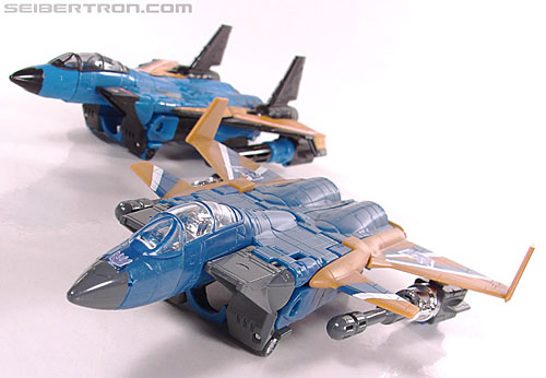 Transformers Henkei Dirge (Image #39 of 126)