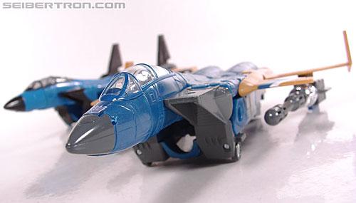 Transformers Henkei Dirge (Image #40 of 126)