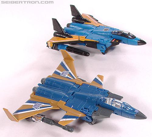 Transformers Henkei Dirge (Image #41 of 126)