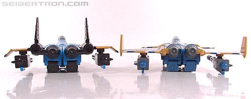 Transformers Henkei Dirge (Image #43 of 126)
