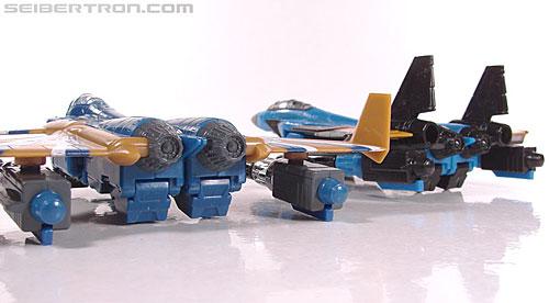 Transformers Henkei Dirge (Image #44 of 126)