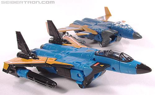 Transformers Henkei Dirge (Image #45 of 126)