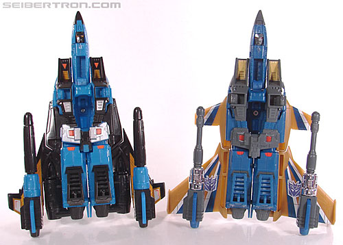 Transformers Henkei Dirge (Image #47 of 126)