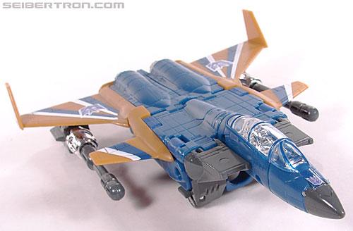 Transformers Henkei Dirge (Image #48 of 126)