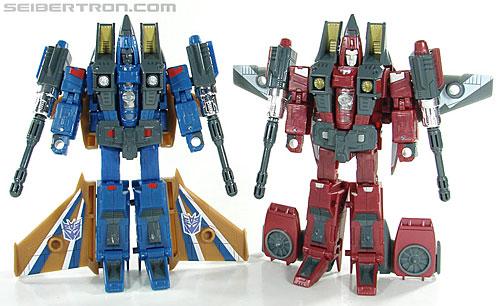 Transformers Henkei Dirge (Image #50 of 126)