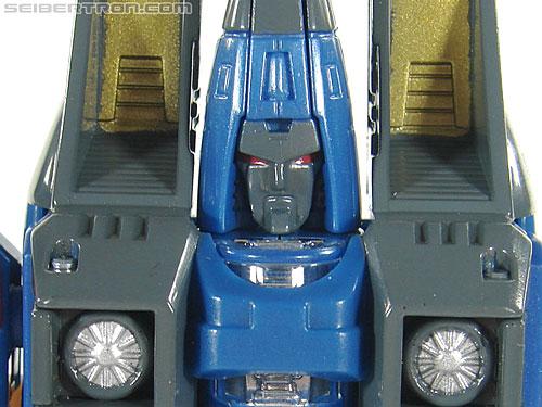 Transformers Henkei Dirge gallery