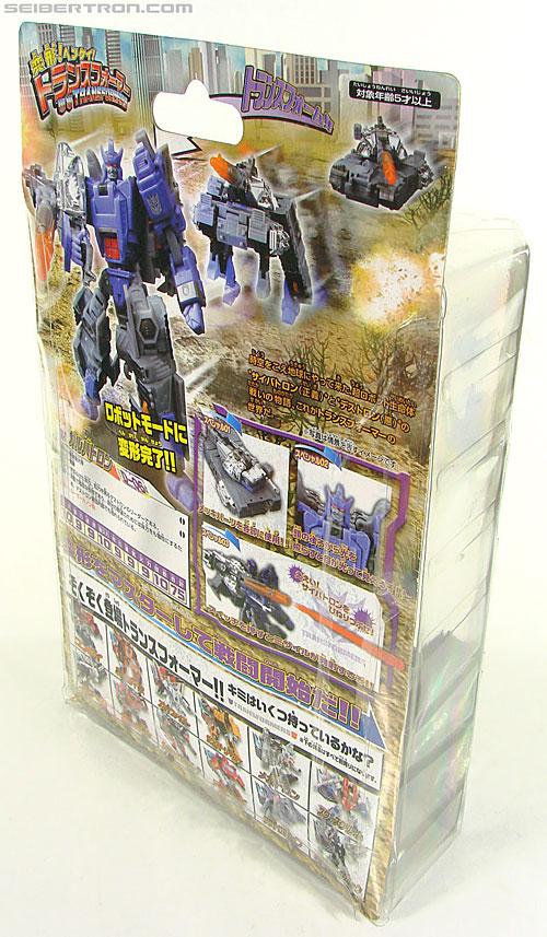 Transformers Henkei Galvatron (Image #6 of 164)