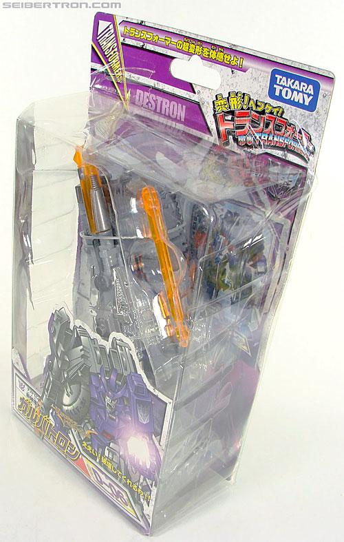 Transformers Henkei Galvatron (Image #14 of 164)