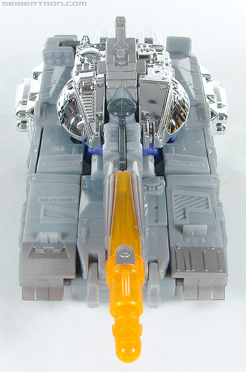 Transformers Henkei Galvatron (Image #17 of 164)
