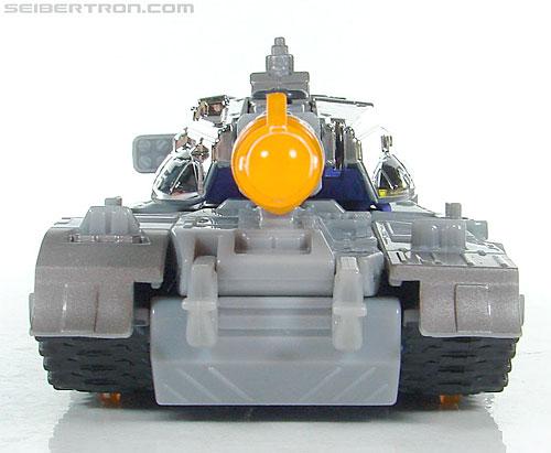 Transformers Henkei Galvatron (Image #18 of 164)