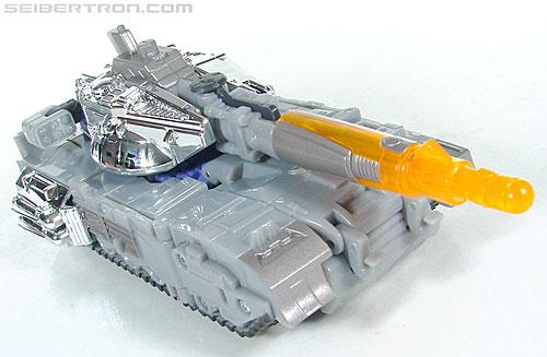 Transformers Henkei Galvatron (Image #19 of 164)