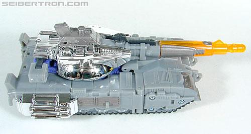 Transformers Henkei Galvatron (Image #21 of 164)