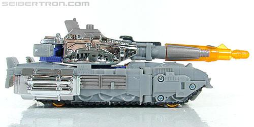 Transformers Henkei Galvatron (Image #22 of 164)