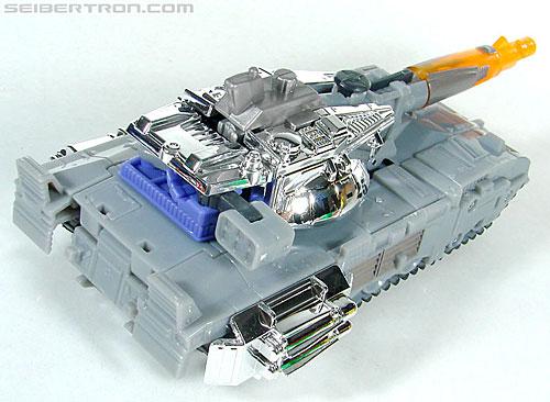 Transformers Henkei Galvatron (Image #23 of 164)