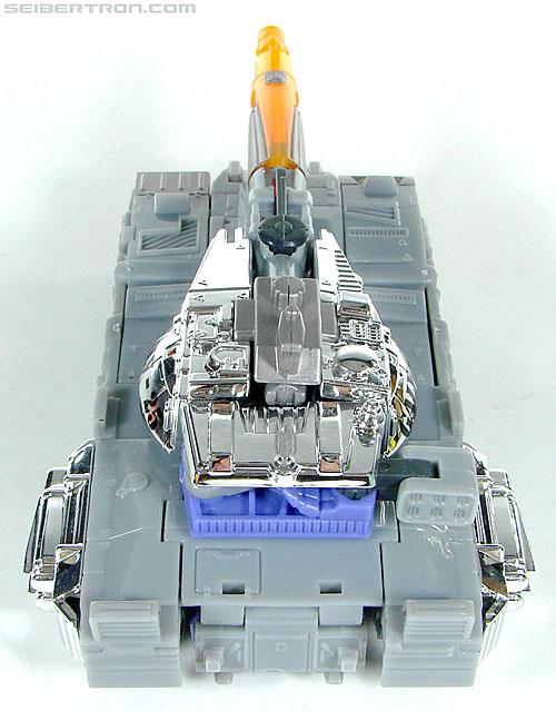 Transformers Henkei Galvatron (Image #24 of 164)