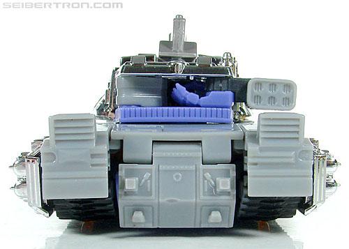 Transformers Henkei Galvatron (Image #25 of 164)