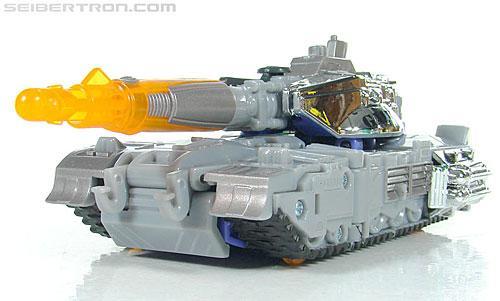 Transformers Henkei Galvatron (Image #28 of 164)
