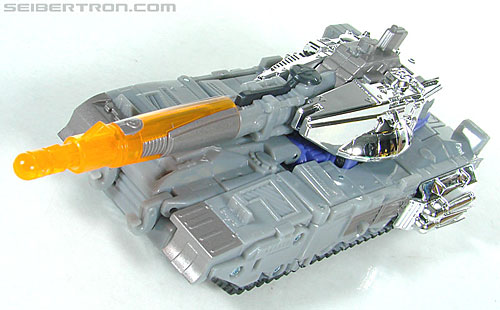 Transformers Henkei Galvatron (Image #29 of 164)