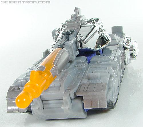 Transformers Henkei Galvatron (Image #30 of 164)