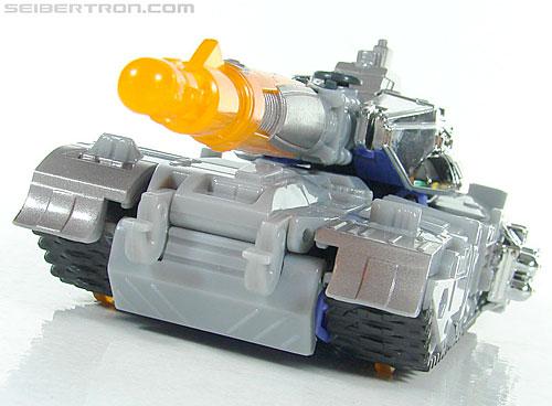 Transformers Henkei Galvatron (Image #31 of 164)