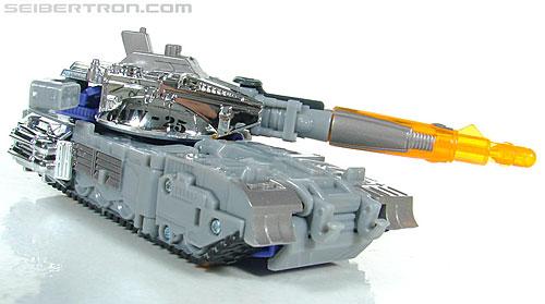 Transformers Henkei Galvatron (Image #34 of 164)