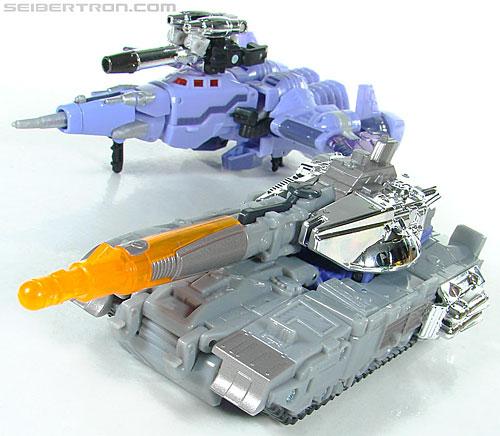 Transformers Henkei Galvatron (Image #35 of 164)