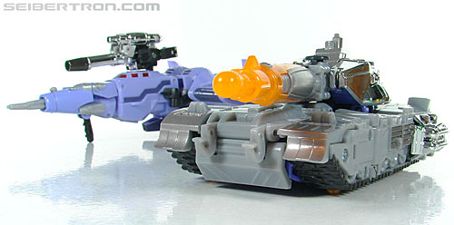 Transformers Henkei Galvatron (Image #36 of 164)