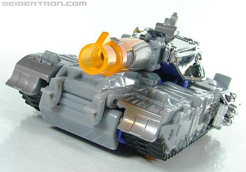 Transformers Henkei Galvatron (Image #38 of 164)