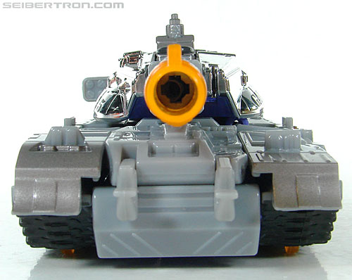 Transformers Henkei Galvatron (Image #39 of 164)