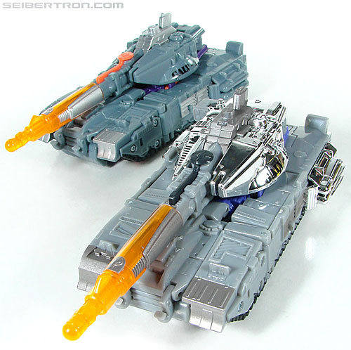 Transformers Henkei Galvatron (Image #41 of 164)