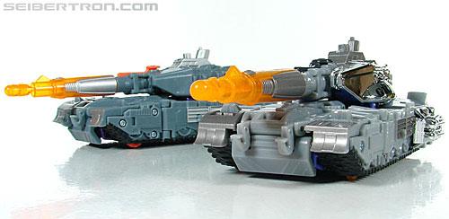 Transformers Henkei Galvatron (Image #42 of 164)