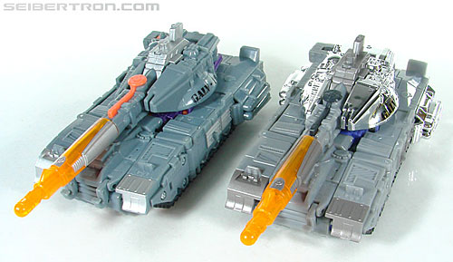Transformers Henkei Galvatron (Image #43 of 164)