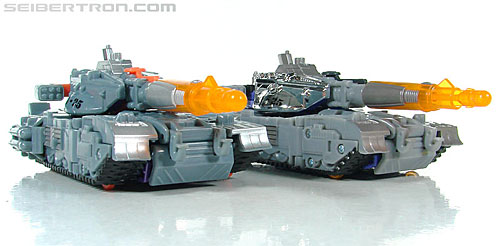 Transformers Henkei Galvatron (Image #44 of 164)