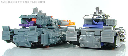 Transformers Henkei Galvatron (Image #45 of 164)