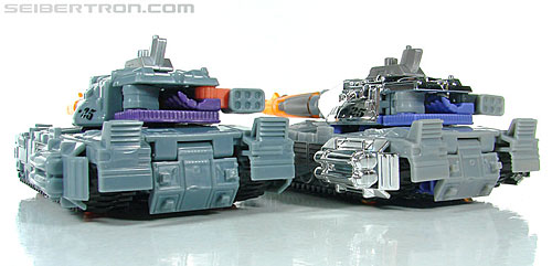 Transformers Henkei Galvatron (Image #46 of 164)