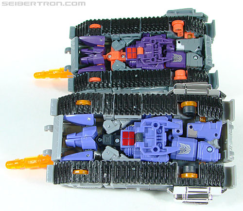 Transformers Henkei Galvatron (Image #49 of 164)