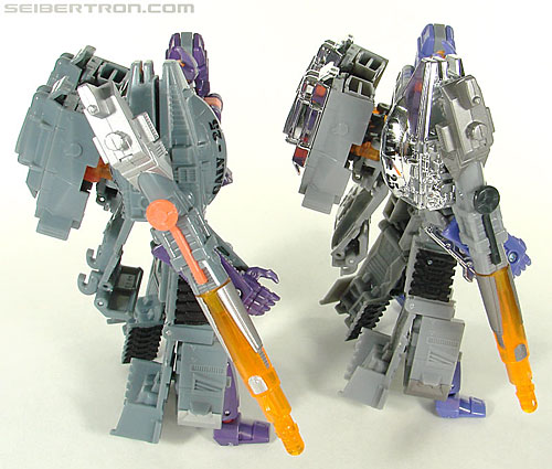 Transformers Henkei Galvatron (Image #114 of 164)