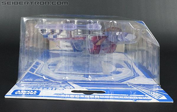 Transformers Henkei Starscream Ghost Version (Image #11 of 196)
