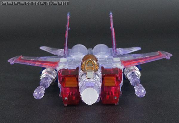 Transformers Henkei Starscream Ghost Version (Image #18 of 196)