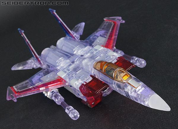 Transformers Henkei Starscream Ghost Version (Image #22 of 196)