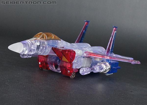 Transformers Henkei Starscream Ghost Version (Image #29 of 196)