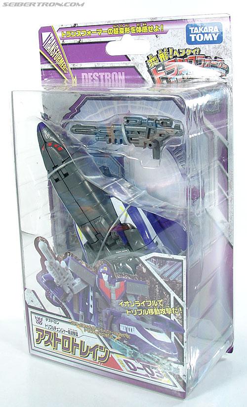 Transformers Henkei Astrotrain (Image #9 of 135)