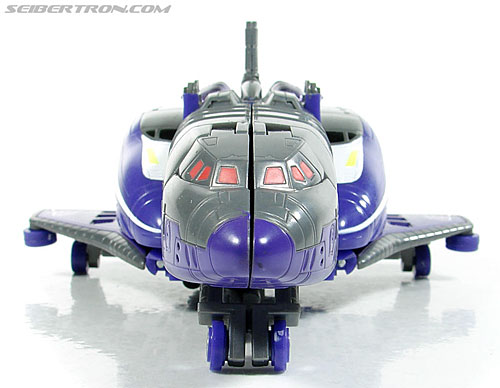 Transformers Henkei Astrotrain (Image #33 of 135)
