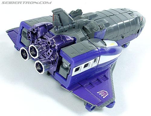 Transformers Henkei Astrotrain (Image #36 of 135)