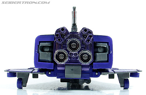 Transformers Henkei Astrotrain (Image #38 of 135)